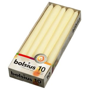 Bolsius Bolsius Gotische kaarsen bestellen online in de kaarsenwinkel