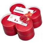 Maxilicht Geur True Scents Pomegranate