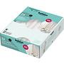 Bolsius Kroonkaarsen 24 in een doos 240/24 mm wit