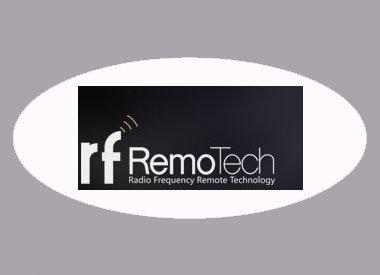 RF Remotech