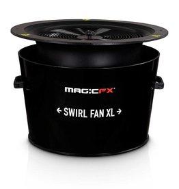 Magic FX Xtreme Swirlfan
