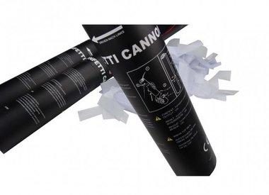 Canon a Confettis Manuel