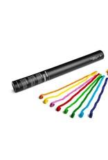 Magic FX Handheld Confetti Shooter Streamer 50cm - Multicolour