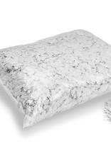 Magic FX Powderfetti 6x6mm - Blanc