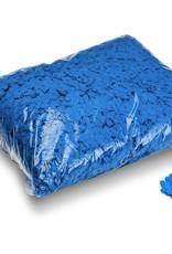 Magic FX Powderfetti 6x6mm - Blauw