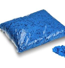 Magic FX Powderfetti 6x6mm - Bleu