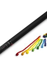 Magic FX Handheld Streamer Shooter 80cm - Multicolor