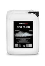Magic FX Liquids fumée 5 L - Standard - Medium Density
