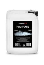 Magic FX Rook Vloeistof - 5 L - Standaard High Density