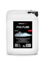 Magic FX Rook Vloeistof - 5 L - PRO High Density Long Lasting