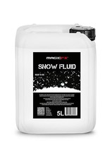 Magic FX Liquids a  neige 5 L - Pro