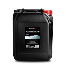 Magic FX Liquids  a neige 20 L - Pro - Concentre