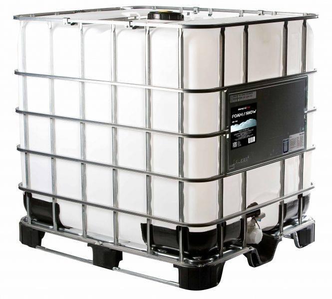 Magic FX Liquids aneige 1000 L - Pro - Concentre