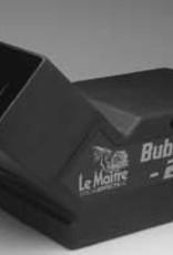 Le Maïtre Xtreme Bubble Master 2000