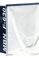 MBN MBN F-630 Foam machine