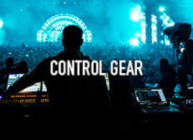 Effect Controllers