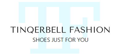 Tinqerbell Fashion