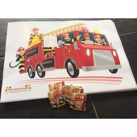 Brandweerspel