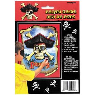 Piratenspel