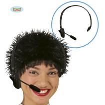 Microfoon Headset