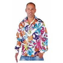 70's blouse elite new magic