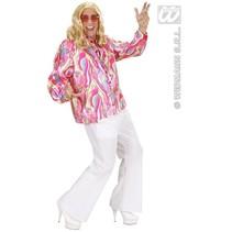 Party sunrise blouse Palani