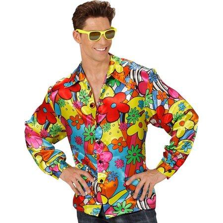 Hippie blouse Doron