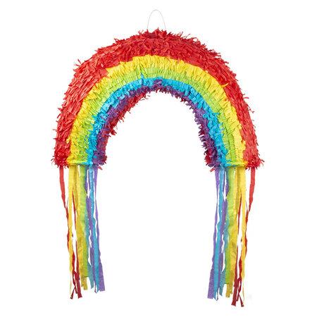 Piñata Regenboog (37 x 58 cm)