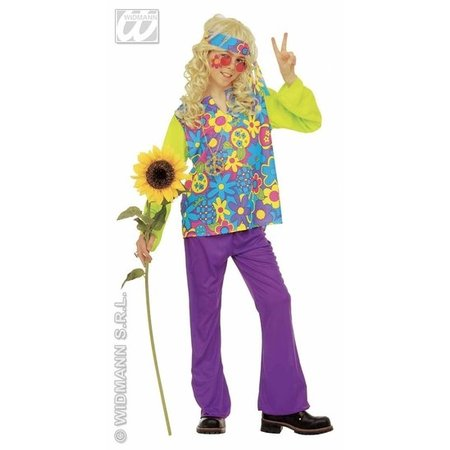 Hippie Kleding.Hippie Kleding Kind 4 Delig Prosperity Hippiekleding Nl