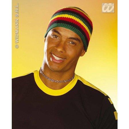 Reggae Marley Muts