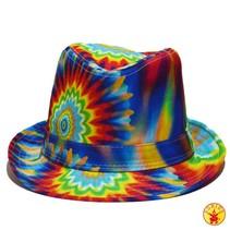 Hippie hoed