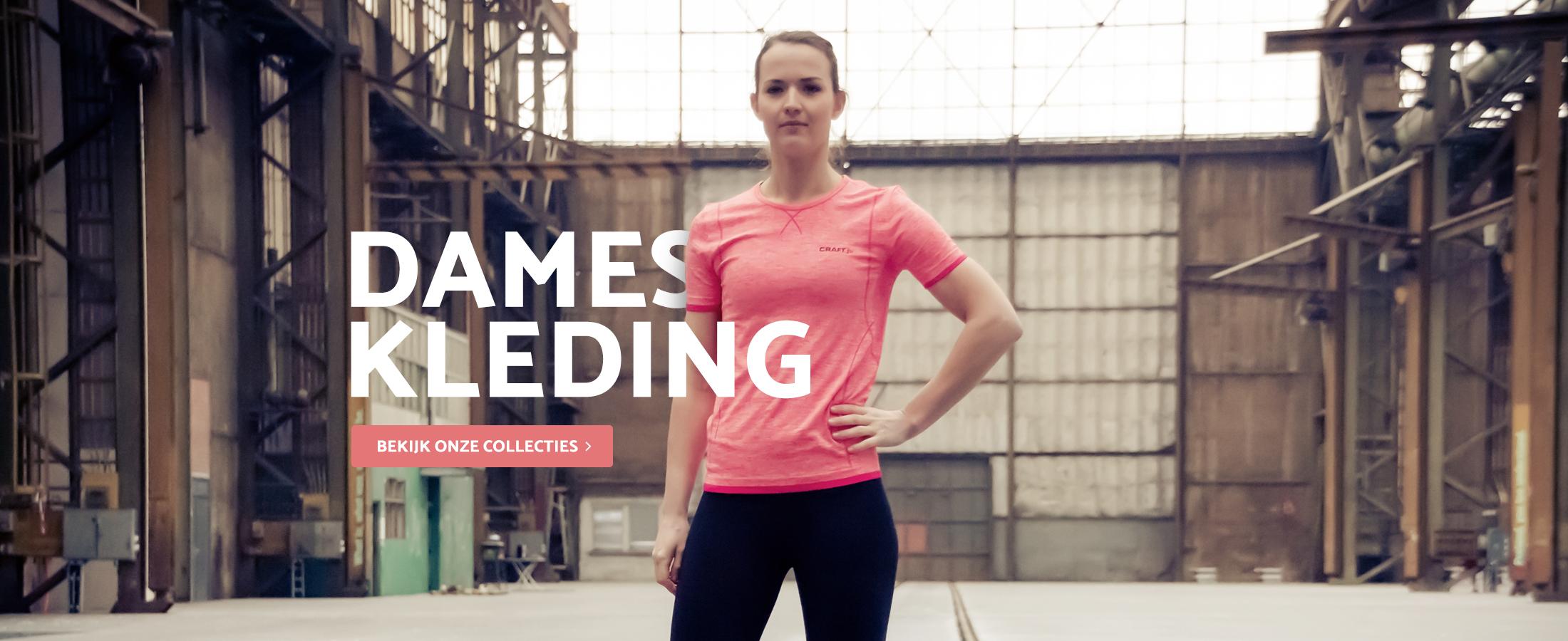 slide-dames-kleding