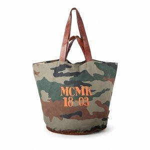 Mycha Ibiza Comte MCMK 18-03 5003