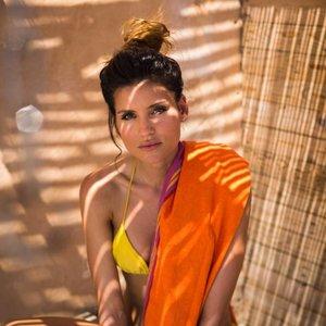 Mycha Ibiza Kikoy strandlaken Es Vedra