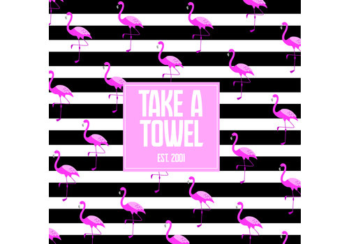 Take A Towel