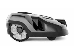 Husqvarna® Automower 440 inkl. Zubehör