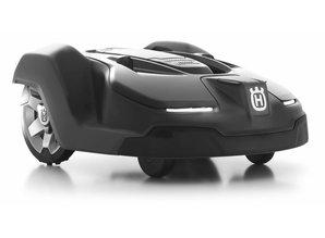 Husqvarna® Automower 450X
