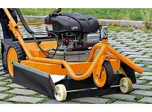 AS-Motor AS 50 WeedHex