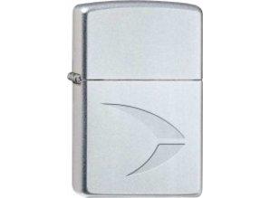 Arbeitskleidung & -schutz Pfanner Taschenmesser Victorinox Business & Industrie
