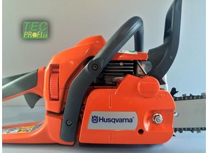 Husqvarna® Husqvarna 435 Mark II