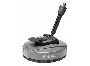 Husqvarna® Oberflächenreiniger SC 300