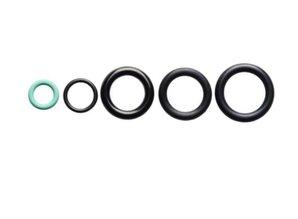 Husqvarna® O-Ring Kit