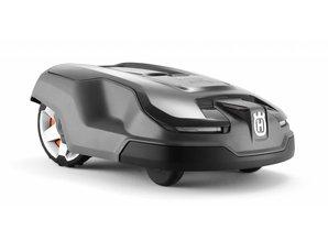 Husqvarna® Automower 315 X Grundgerät
