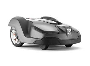 Husqvarna® Automower 430X inkl. Zubehör
