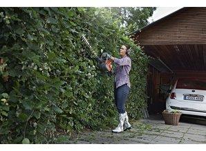 Husqvarna® Husqvarna Heckenschere 122HD60