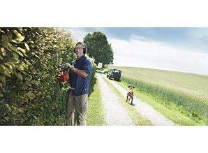Husqvarna® Husqvarna Heckenschere 226HD60s