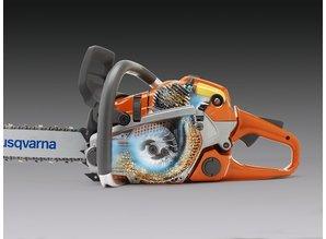 Husqvarna® 560 XP, 560 XPG
