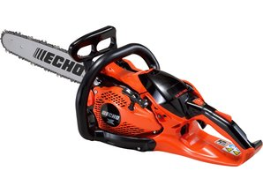 Echo Echo Baumpflegesäge CS 2511 WES
