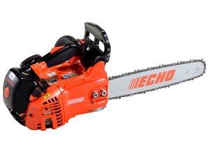 Echo Echo Baumpflegesäge CS 360 TES