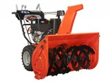 Ariens ST 28 DLE Pro Hydro